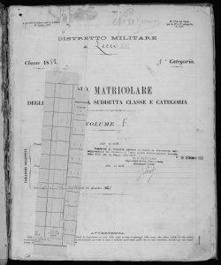 Reg. 311_1882