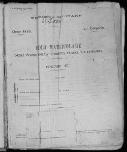 Reg. 313_1883