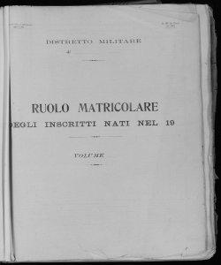 Reg. 315_1883
