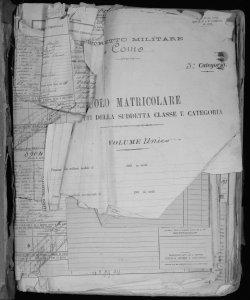 Reg. 317_1883