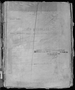 Reg. 318_1883