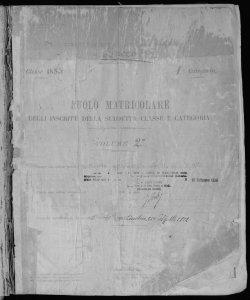 Reg. 319_1883