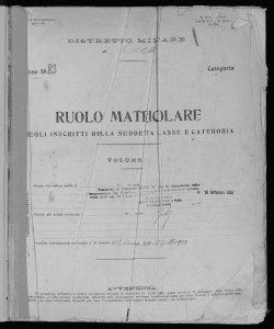 Reg. 320_1883