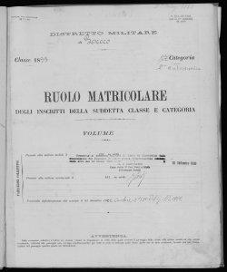 Reg. 321_1883