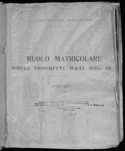 Reg. 322_1883