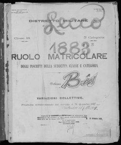 Reg. 323_1883