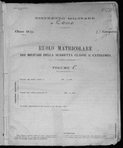 Reg. 324_1884