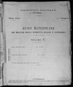 Reg. 325_1884