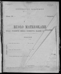 Reg. 326_1884