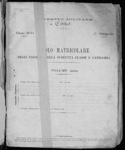 Reg. 328_1884