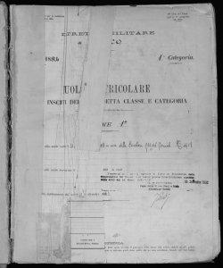 Reg. 329_1884