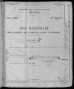 Reg. 330_1884