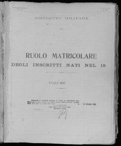 Reg. 331_1884