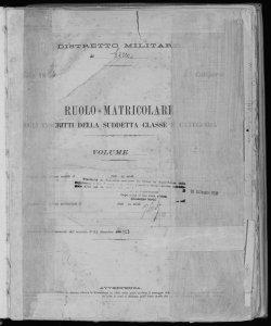 Reg. 333_1884