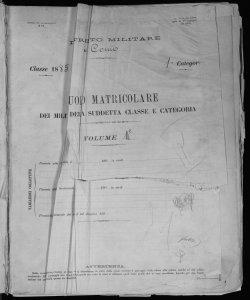 Reg. 335_1885