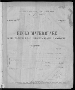 Reg. 337_1885