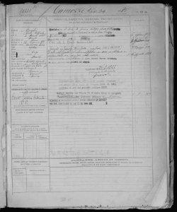 Reg. 338_1885