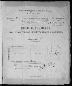 Reg. 340_1885