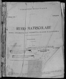 Reg. 342_1885