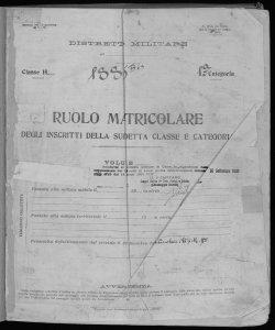 Reg. 343_1885