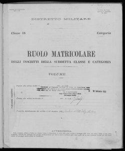 Reg. 344_1885
