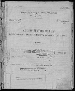 Reg. 345_1885