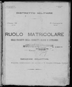 Reg. 346_1885