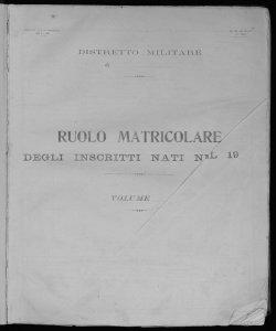 Reg. 348_1886