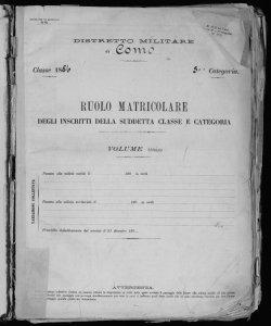 Reg. 351_1886