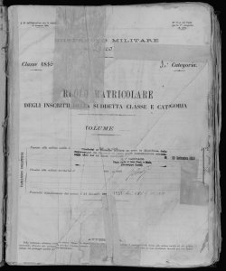 Reg. 352_1886