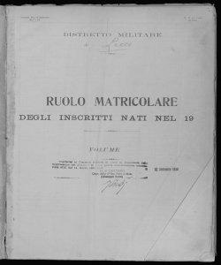 Reg. 354_1886
