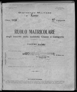 Reg. 355_1886