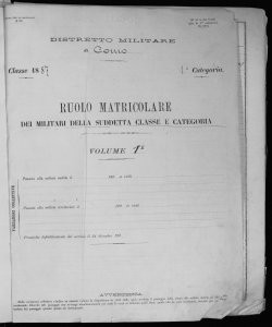 Reg. 357_1887