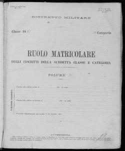 Reg. 359_1887