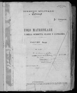 Reg. 362_1887