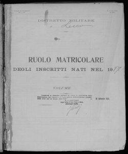 Reg. 364_1887