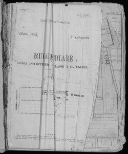 Reg. 365_1887