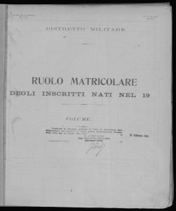 Reg. 366_1887