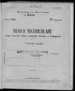 Reg. 367_1887