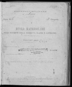 Reg. 368_1887