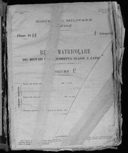 Reg. 371_1888
