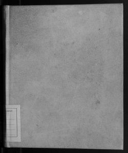 Aristotelis De reip. bene administrandae ratione, libri octo, a Dionys. Lambino Monstroliensi ... latini facti. ..