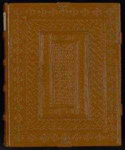 Summa de casibus conscientiae [1450-1500]