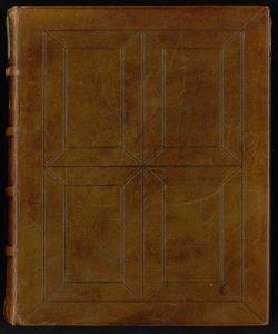De virtutibus herbarum