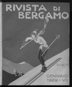Rivista di Bergamo