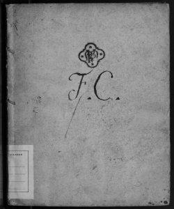 De origine, rebus gestis, ac priuilegis gentis Castillioneae. Matthaei Castilionei I. C. Commentaria