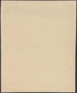 Planimetria delle roggie Pradalunga e Borgogna di ragione S.E.On. Principe Cav. Alberto Giovanelli nella provincia di Bergamo G. Daminelli, B. Ballini