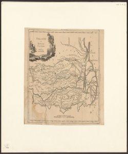 Polesine di Rovigo G. Zuliani inc., G. Pitteri scr