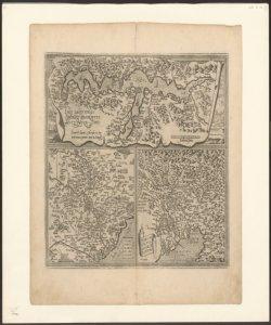 Larii Lacus vulgo Comensis descriptio / auct. Paulo Giovio