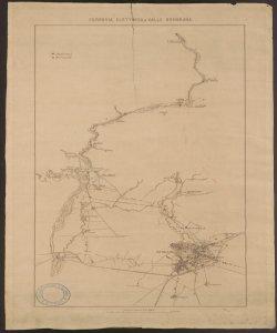 Ferrovia elettrica di Valle Brembana